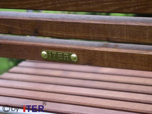 Gartenmobel Aus Paletten Kosten : Gartenmoebel wetterfest Robinie online kaufen  ITER