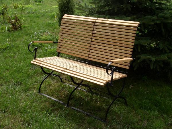 biergartenm bel robinienholz iter m bel. Black Bedroom Furniture Sets. Home Design Ideas